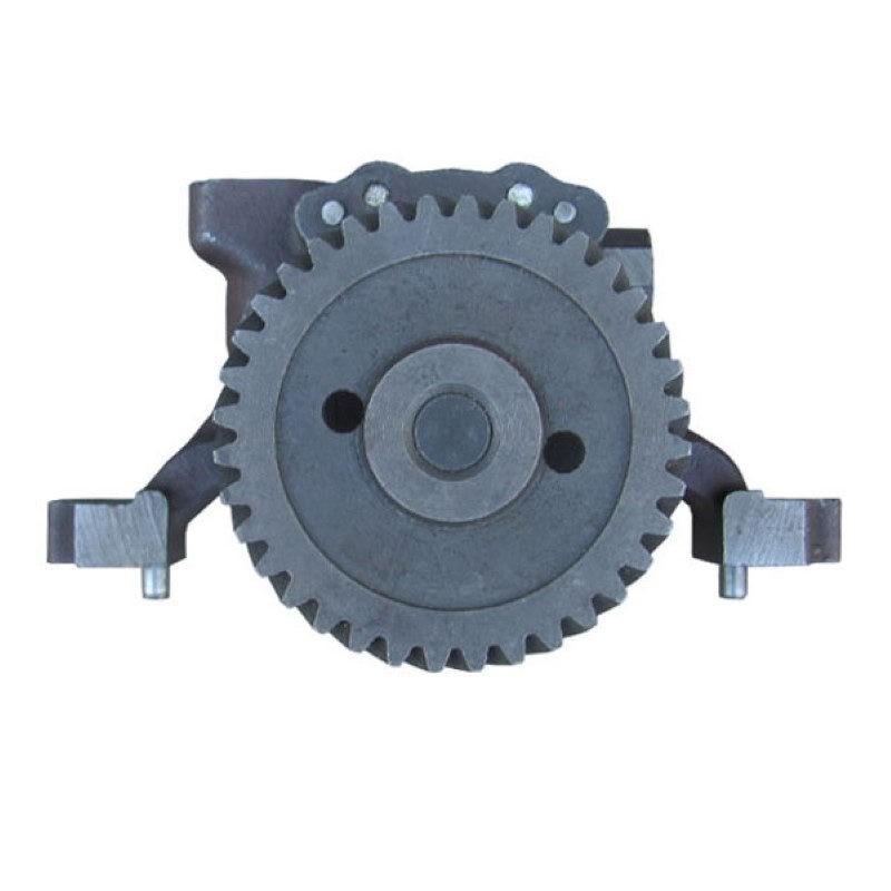 Головка соединительная с клапаном МТЗ 80-3521010: продажа.