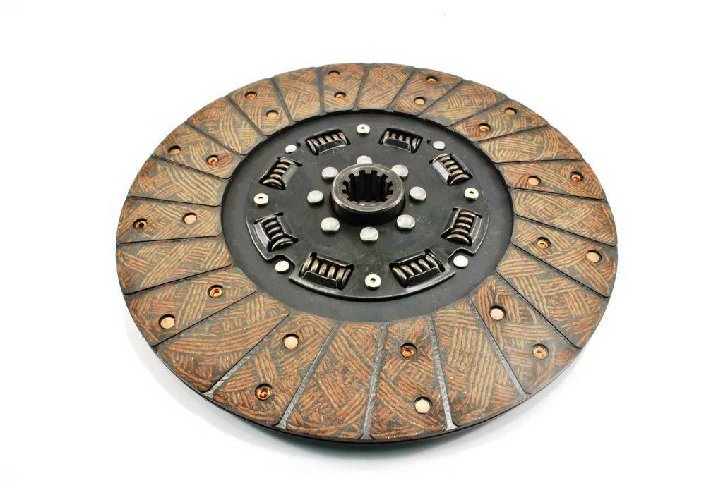 Диск сцепления на мтз 80 каталожный номер | диск сцепления.