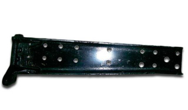 Брус передний противовес 20кг.МТЗ-80\82: продажа, цена в.