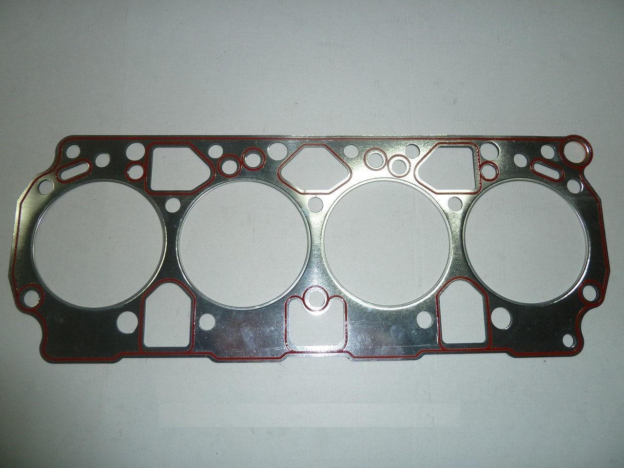 Крышка бака топливного МТЗ пластмассовая (оригинал МТЗ.