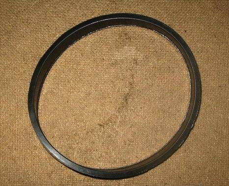 Гильза-Поршень (комплект) МТЗ-80, МТЗ-82: продажа, цена в.